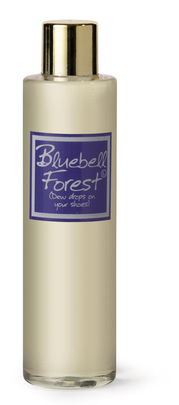 Bluebell Forest Reed Diffuser Refill