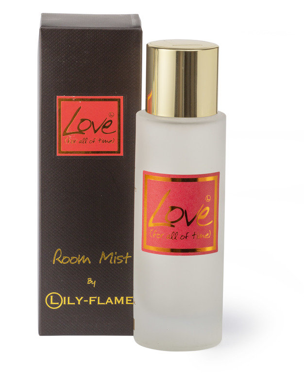 Love Room Mist Spray