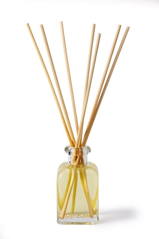 Reeds for Reed Diffuser Refills